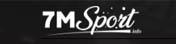 7msport.info