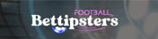 footballbettipsters.co