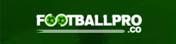 footballpro.co