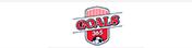 goals365.tips