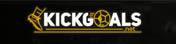 kickgoals.net