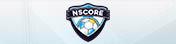 nscore.net