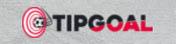 tipgoal.net